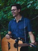 Profile image of Austin Holmes