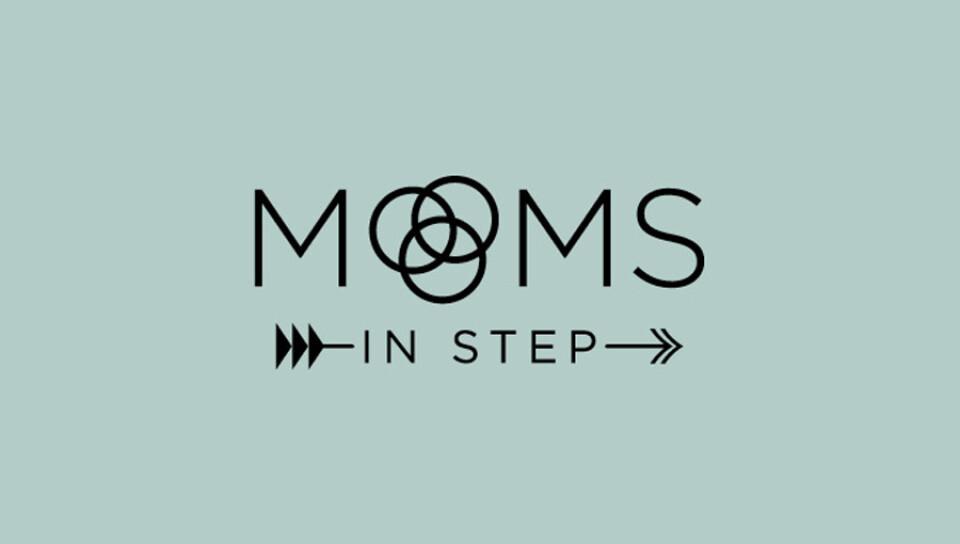 Moms In Step
