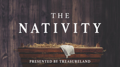 Nativity This Weekend