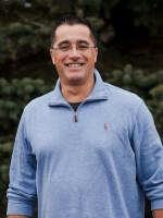 Profile image of Rich Rizzardi