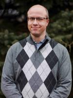 Profile image of Brenton Bills